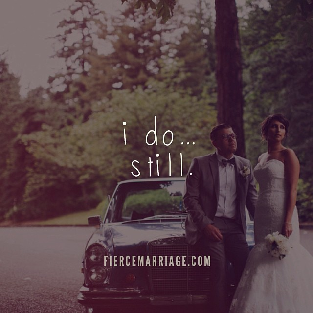 I do...still -Anonymous